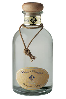 Distilleria Bottega Primo Assaggio