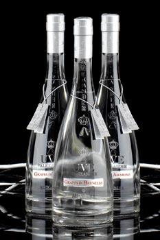 Distilleria Bottega Brunello