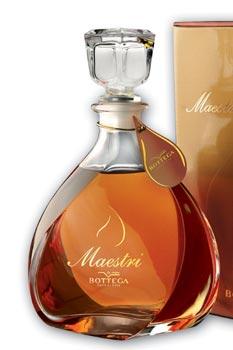 Distilleria Bottega Maestri