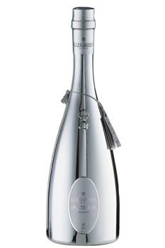 Distilleria Bottega Platinum 60 %