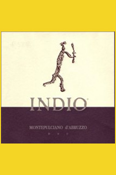 Indio 2015