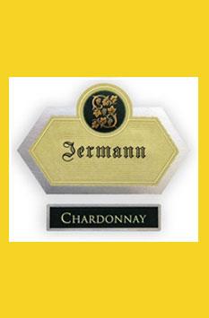 Jermann Chardonnay 2011