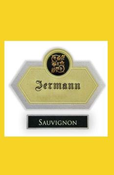 Jermann Sauvignon blanc 2015
