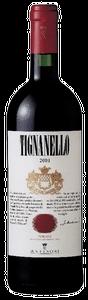 Tignanello Toscana IGT 2012 Doppelmagnum