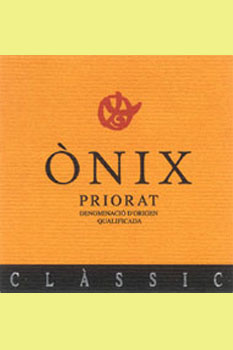Onix Clàssic 2013