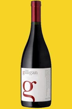 Gilligan 2011