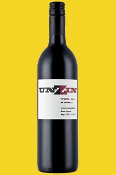 UNZIN 2014 by Zotovich
