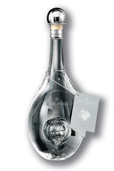 Distilleria Bottega World