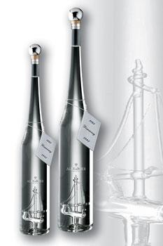 Distilleria Bottega Discovery
