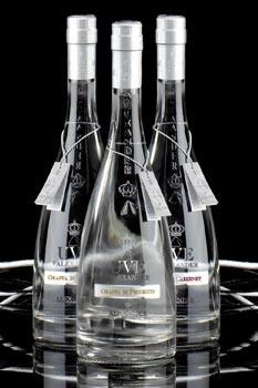 Distilleria Bottega Chardonnay
