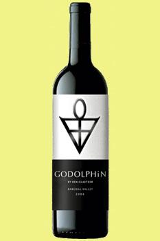 Godolphin by Ben Glaetzer 2004