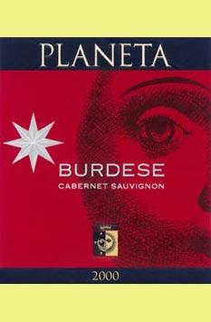 Planeta  Burdese 2007