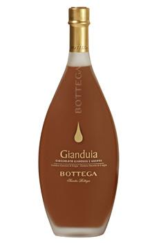 Distilleria Bottega Gianduia