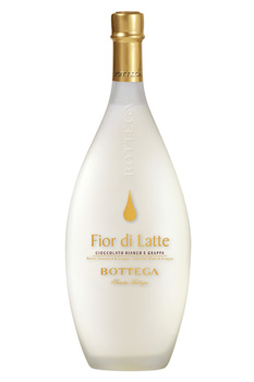 Distilleria Bottega Fior di Latte