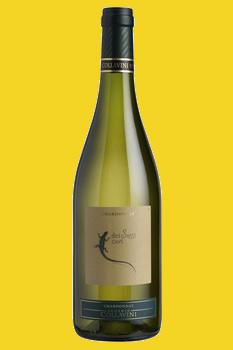 Collavini Chardonnay dei Sassi Cavi 2011